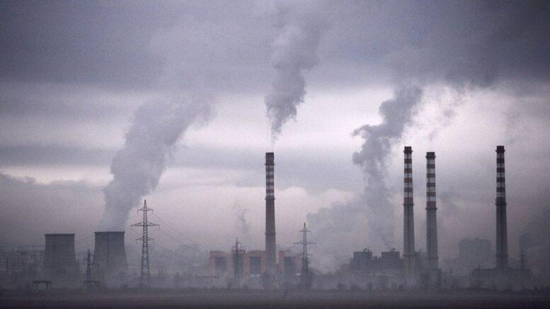 5 características más importantes del metano