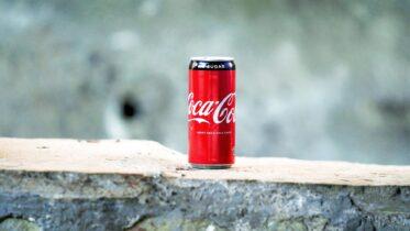 Cómo se hace la Coca Cola