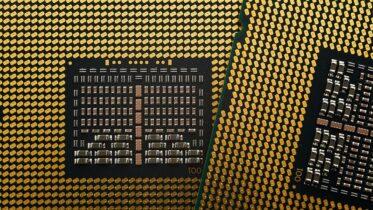 Diferencia entre Intel y AMD