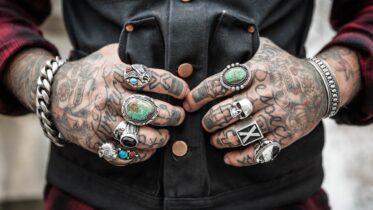 Descubre la historia del tatuaje