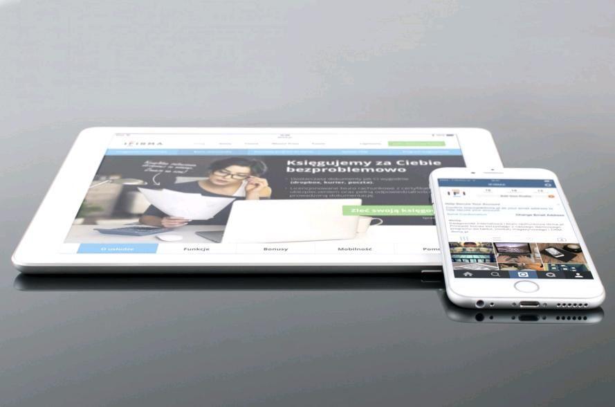 Cómo Liberar Espacio en mi iPhone con iCloud