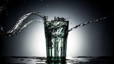 Métodos de purificación del agua